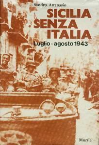 Sicilia senza Italia