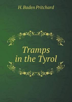 Tramps in the Tyrol