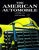 The American Automobile