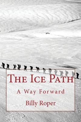 The Ice Path