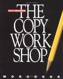 The Copy Workshop Workbook 2002