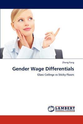Gender Wage Differentials