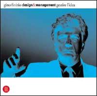 Design e management