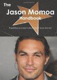 The Jason Momoa Hand...