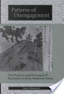 Patterns of Disengagement