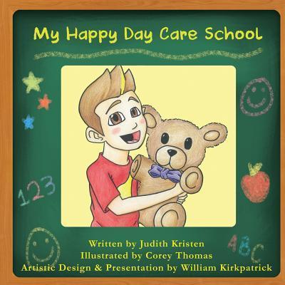 My Happy Day Care School
