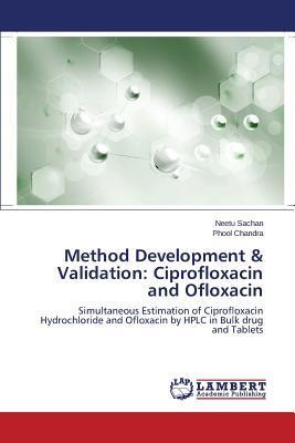 Method Development & Validation