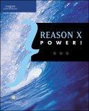 Reason 3 Power!