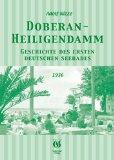 Doberan - Heiligendamm