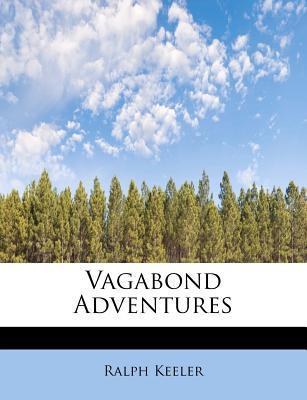 Vagabond Adventures