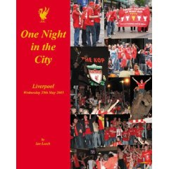 One Night in the City