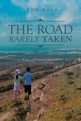 The Road Rarely Taken