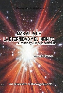 Más allá de la eternidad y el infinito…
