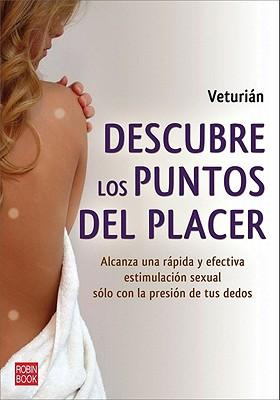 Descubre los puntos del placer / Discover the Pleasure Points