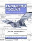 Mathcad 6.0 for Engineers