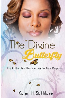 The Divine Butterfly
