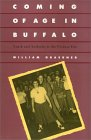 Coming of Age in Buffalo