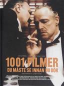 1001 filmer du måst...