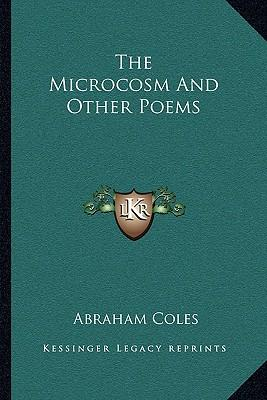The Microcosm and Other Poems