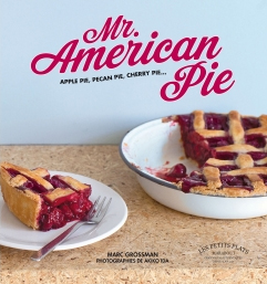 Mr. American Pie