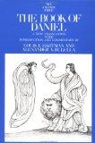 TheBook of Daniel
