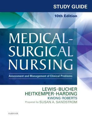 Study Guide for Medi...