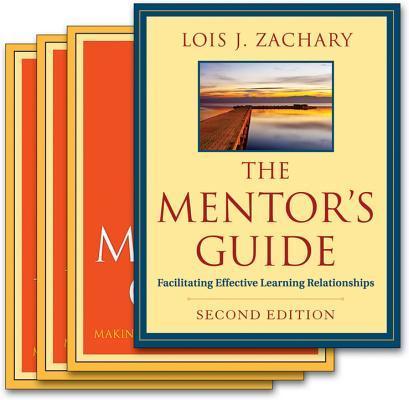 The Mentor's Starter...