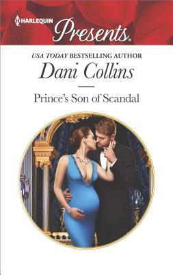 Prince's Son of Scandal