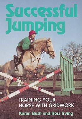 Successful Jumping