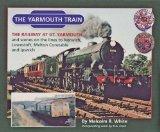The Yarmouth Train