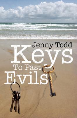 Keys to Past Evils