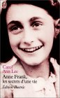 Anne Frank, Les Secrets d'une Vie