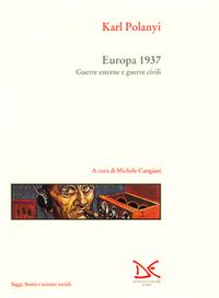 Europa 1937