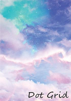 Sky Art Wallpaper
