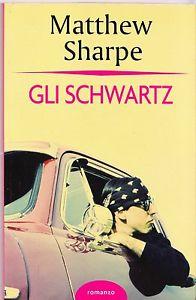 Gli Schwartz