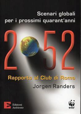 2052. Scenari global...