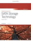 SATA Storage Technology