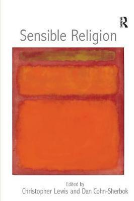 Sensible Religion