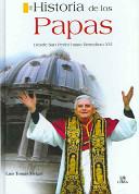 Historia de los papas, santos y señores
