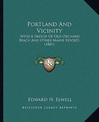 Portland and Vicinity