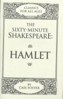 The Sixty-Minute Shakespeare