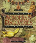 Nelson's Illustrated Wonders & Discoveries of the Bible