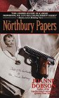 The Northbury Papers