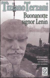 Buonanotte signor Lenin