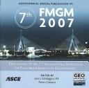 7th FMGM 2007
