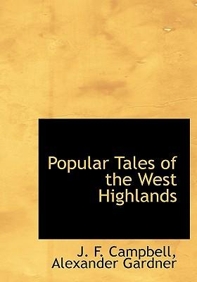Popular Tales of the...