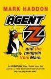 Agent Z and the Peng...