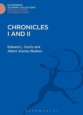 Chronicles I and II