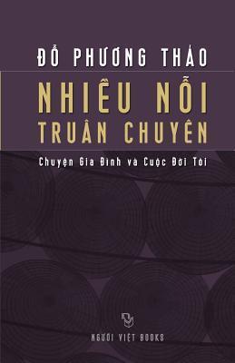 Nhieu Noi Truan Chuyen