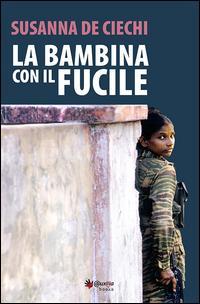 La bambina con il fucile